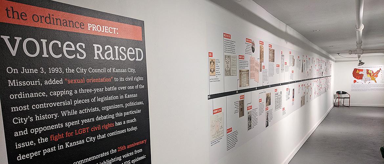 Image of exhibit